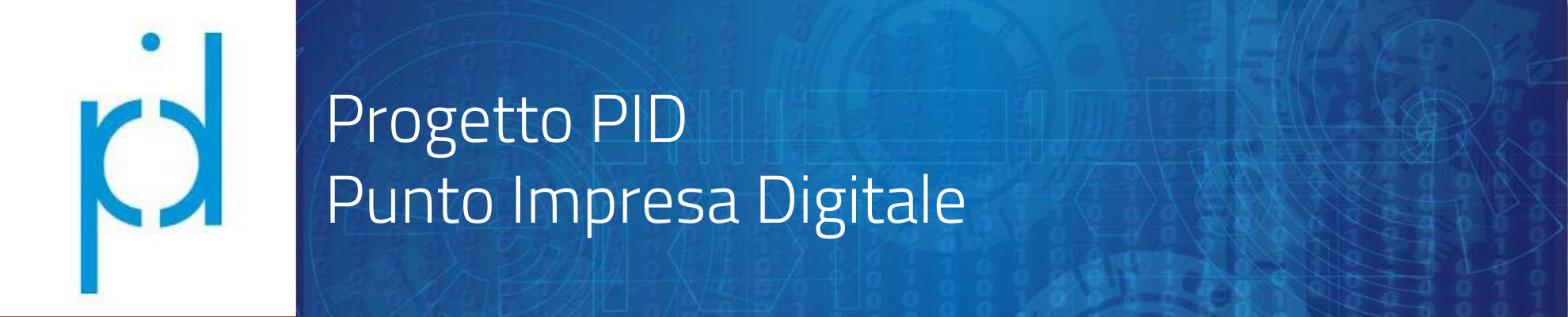 Punto_Impresa_Digitale_Avellino