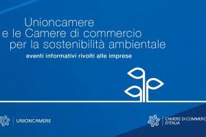 Eventi imprese sostenibilità
